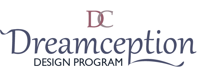 Dreamception Logo
