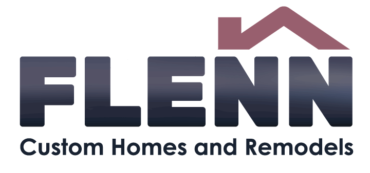 Flenn Custom Homes and Remodels